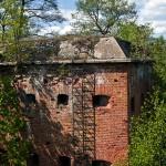 Tomaryny – ulubiona wieś grup rekonstrukcyjnych