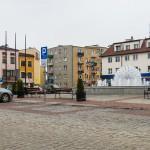 Dwa miasta z sieci Cittaslow otrzymają milionowe wsparcie na rewitalizację ulic