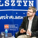 Przemysław Dakowicz