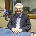 Krzysztof Rzymski: pakiet pomocowy dla frankowiczów zawiera ogólniki