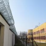 Gwałt w centrum Iławy. Podejrzany mężczyzna został zatrzymany przez policję