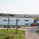 Rząd poszerzył Warmińsko-Mazurską Specjalną Strefę Ekonomiczną