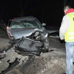 4 osoby zginęły na drogach regionu w ciągu kilku godzin!