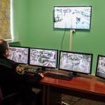 Miejski monitoring poprawi bezpieczeństwo w Iławie