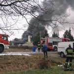 Fabryka świec w Raczkach Elbląskich zostanie wyburzona