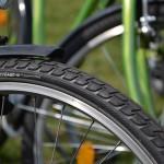 Spór o miejsce obsługi rowerzystów na trasie Green Velo