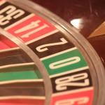 Jak walczyć z cyberhazardem?