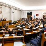 Apelują do senatorów o odrzucenie Konwencji Rady Europy