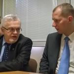 Burmistrz Bartoszyc nie dostanie podwyżki