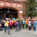 Dobiega końca maraton ze zmianą siatki szkół na Warmii i Mazurach