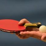 + Superliga tenisa stołowego: Dekorglass umacnia się na 3. miejscu w tabeli