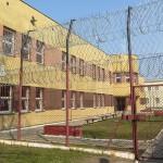W iławskim Zakładzie Karnym ruszy produkcja mebli. Pracę znajdzie 100 więźniów
