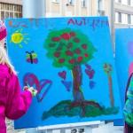 Spotkania i szkolenia pomagają zrozumieć autyzm