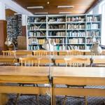 W Olsztynie odbył się ósmy zjazd bibliografów regionalnych poświęcony historii Warmii i Mazur