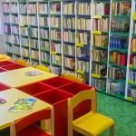 Konkurs na dyrektora biblioteki w Bisztynku