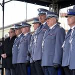Centralne Biuro Śledcze Policji świętuje swoje 15-lecie