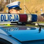 Jedna osoba nie żyje, kilkanaście jest rannych. Warmińsko-mazurska policja podsumowała akcję Znicz. W całym kraju zginęło 25 osób