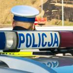 """32 osoby nie żyją. Od początku policyjnej akcji """"Znicz""""na polskich drogach doszło do ponad 270 wypadków"""