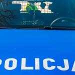 Braniewska policja ma trzy nowe radiowozy