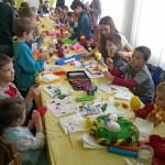 Druga grupa uchodźców z Donbasu trafi do ośrodków w Rybakach i Łańsku