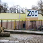 ZOO może się stać turystyczną atrakcją Braniewa