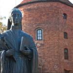71. rocznica zdobycia Braniewa