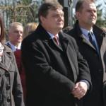 SLD poprze Witolda Wróblewskiego w wyborach na prezydenta Elbląga
