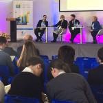 Festiwal pokaże jak promować gospodarkę Warmii i Mazur
