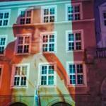 Olsztyn czci 10. rocznicę śmierci papieża Polaka