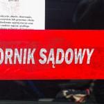 Komornik z Działdowa wyszedł z więzienia. Sąd  ponownie zajmie się jego sprawą