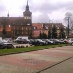 Zlikwidowano nielegalny komis w centrum Bartoszyc