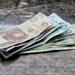 Chwilowe pożyczki, czyli wysoka cena bogatych świąt