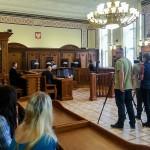 11 maja ruszy pierwszy w Polsce proces ws. dopalaczy