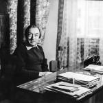 Andrzej Wakar