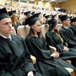 Ministerstwo analizuje Ekonomiczne Losy Absolwentów