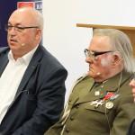 Patriotyczna debata na antenie Radia Olsztyn