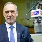 Zbigniew Babalski: Utworzenie Krajowego Ośrodka Wsparcia dla Rolnictwa zmniejszy biurokrację