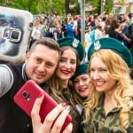 Olsztyńscy studenci rozpoczynają juwenalia! Sprawdź, kto w weekend zagra na Górce Kortowskiej