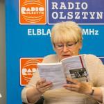 + Joanna Wańkowska-Sobiesiak