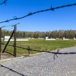 Więźniowie obozów koncentracyjnych mogą zostać oskarżycielami posiłkowymi. Prawnicy z Polski i Niemiec proszą o kontakt