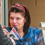 Kaja Danczowska: Muzyka jest jak narkotyk