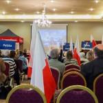 PiS podsumowuje kampanię Andrzeja Dudy
