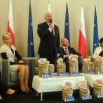 Zastrzyk unijnych pieniędzy, czyli RPO Warmii i Mazur