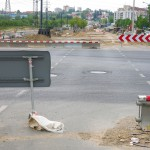 Olsztyn: za kilka dni kolejne zmiany w organizacji ruchu