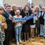 Radni zdecydowali o powołaniu Sportowej Spółki Akcyjnej Stomil