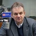 Tomasz Branicki: nie chcemy już rozmawiać z minister edukacji