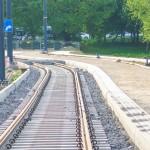 Termin zakończenie budowy linii tramwajowych zagrożony?
