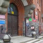 Inwestycyjny boom w Braniewie