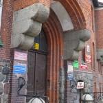 Mieszkańcy Braniewa chcą likwidacji straży miejskiej