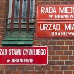 Braniewo: radni zablokowali likwidację ośrodka sportu
